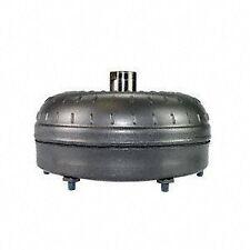 Dacco Transmission HD3686-6-2 Torque Converter 12 Month 12,000 Mile Warranty