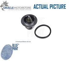 NEW BLUE PRINT COOLANT THERMOSTAT KIT GENUINE OE QUALITY ADT39208