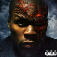 50 Cent : Before I Self Destruct CD (2009) ***NEW*** FREE Shipping, Save £s