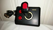 Advanced Gravis Computer Tech Analog Joystick Vintage Tested Works Great!