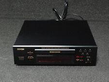Denon DRR-F100