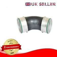 TURBO INTERCOOLER TURBO HOSE PIPE For VW Compmob Transporter T5 7H0145790D