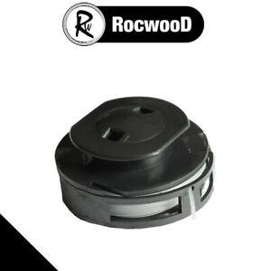 Strimmer Spool Line Cord Fits Black & Decker D9 D609 D610 D623 D625 BD021 A6044