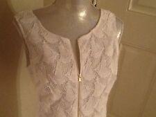 Lilly Pulitzer RESORT WHITE LACE KOLBY DRESS BOATY SAILBOATS NWT $368 6
