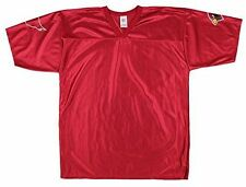 3d099d848ede Arizona Cardinals NFL Fan Apparel   Souvenirs for sale