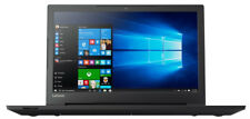 Lenovo Essential V110-15ikb Intel Core I5-7200u/4gb/500gb/15.6""