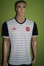 Adidas Danemark Maillot Taille XL