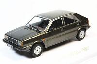 1/43 Saab Lancia 600 GLS 1980