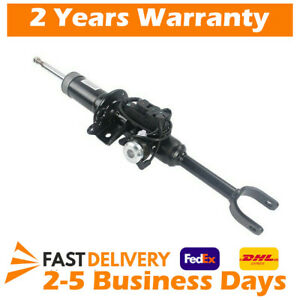 For BMW F01 F02 F07 535 550 740 750 760 Front Left Shock Absorbers Hydraulic