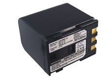 BATTERIA agli ioni di litio per Canon MV880x MVX250i OPTURA 30 40 50 60 400 500 MV5iMC FVM200