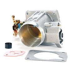 1994 1995 Ford Mustang GT 5.0L BBK Throttle Body Power Plus Series Free Shipping