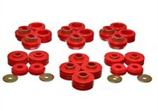 Suspension Ball Joint Boot Kit-RWD AUTOZONE//ENERGY SUSPENSION 9.13126R