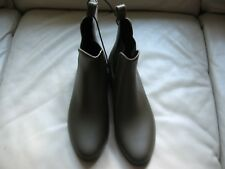 MERONA Women's Alex Rain Boot - NWT