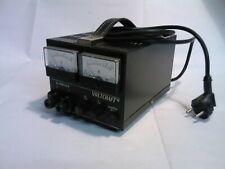 Labornetzteil Voltcraft 0 - 30V 2,5A