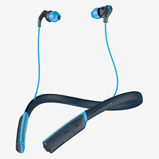 Skullcandy Method Wireless Sport Headphones - Blue