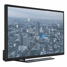 Tv Toshiba 32 32w3753dg HD STV WiFi D225370