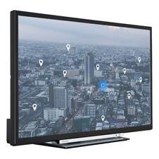 Tv Toshiba 32 32w3753dg HD STV WiFi D225370