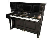 Steingräber Klavier gebraucht, guter Zustand