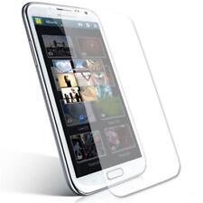 Pellicola per Samsung Galaxy Note II / N7100, proteggischermo e antigraffio