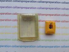 6899.5 Diamant Zafira TOSHIBA N60 DY / 71D Stylus Needle Platine vinyle disque