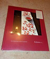 PAUL McCARTNEY - McCARTNEY ; rare deleted Deluxe 2-CD + DVD Ltd Numbered Box NEW