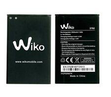 Batterie Wiko 3702 - Wiko Lenny 2