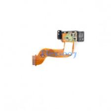CCD For Sony DSC-T1 DSC-T11 DSC-T3 DSC-T33 Digital Camera