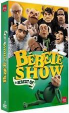 BEBETE SHOW LE BEBEST OF [DVD] - NEUF
