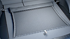 TOYOTA RAV4 CARGO NET FROM JAN 2019 ALL VARIANTS NEW GENUINE ACCESSORY