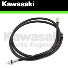 NEW 1995 - 2005 GENUINE KAWASAKI VULCAN 800 SPEEDOMETER CABLE 54001-1219