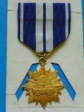New listing Original U.S. Utah Medal For Valor