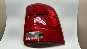 2002 - 2005 FORD EXPLORER Rear Brake Tail Light Lamp