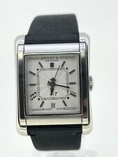 Ladies Bedat & Co No 7 Ref 728 Automatic 25MM Watch Stainless Steel