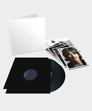 The Beatles Self Titled 2pc Vinyl LP Album