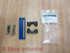 JBL Systems MK18FS Mounting Kit (Pack of 3)