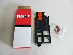 Nos Niehoff Ignition Control Module fit Chevy Honda Pontiac (DR424K/6H1040)