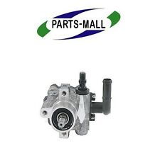 Power Steering Pump Parts-Mall New 0K022 32 680B For Kia Sportage 95-02