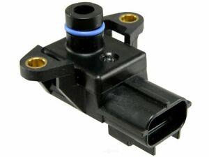 MAP Sensor fits Ford F150 1999-2003 5.4L V8 VIN: 3 Supercharged Lightning 66ZTVQ