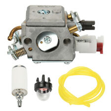 Carburetor Carb Kit Fit Husqvarna 340 340EPA 345 345E 345EPA 346XP 346XP EPA