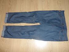 Jeans von Versace Gr.38