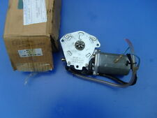TRIUMPH ACCLAIM HONDA CIVIC ETC NEW ORIGINAL ELECTRIC WINDOW WINDER MOTOR O.E.