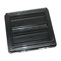 Plastic For Notebook /Laptop (50pcs)DDR4 RAM Tray Container Box With 2 Trays X1
