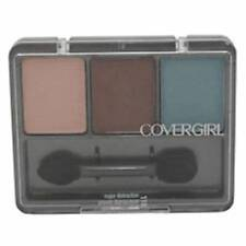 28 CoverGirl Eye Enchancers Eye Shadows Makeup New and Sealed