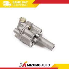 Oil Pump Fit 68-89 Nissan 200SX D21 Maxima 1.6L 1.8L 2.0L 2.2L 2.8L L20B