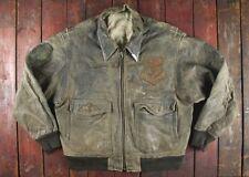 Unbranded 80s Coats & Jackets for Men