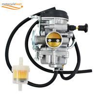 Carburetor/Carb for Suzuki DR200 DR200SE DR200S