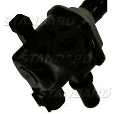 Vapor Canister Purge Valve Standard CP887 fits 13-16 Volvo S60 2.5L-L5