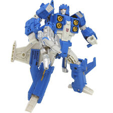 TAKARA TOMY TRANSFORMERS Legends LG-55 targetmaster slugslinger VERSIONE JAPAN