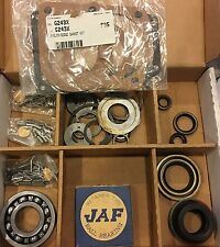 BK301 BEARING KIT FITS DODGE 3 SPD NP250 72-74 17 MM WIDE REAR MAINSHAFT BEARING