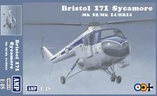 Three options 1//48th scale V48102. RAAF Bristol Beaufighter Mk 21s